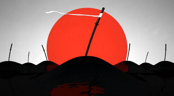 Zum Mitraten: animierte Zahlenfilme 123Films_animation