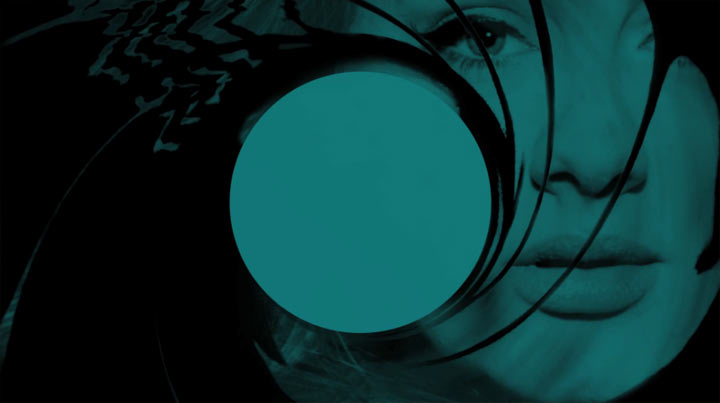 Neuer Bond-Track von Adele - Skyfall Adele_Skyfall