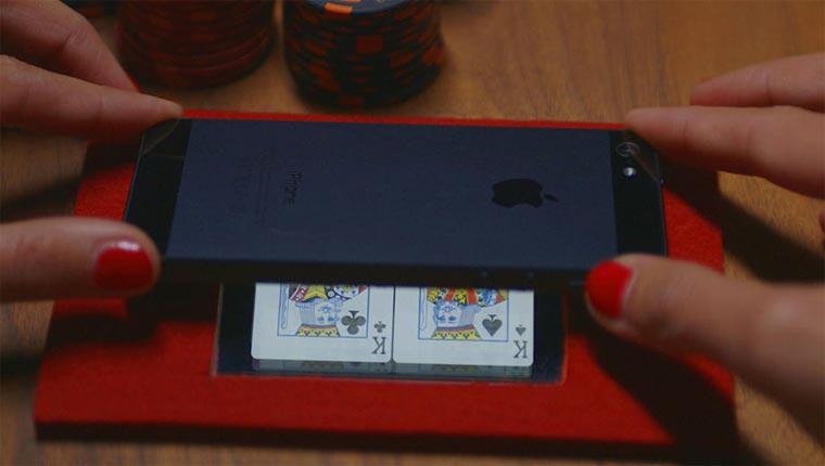 Für Digitalopfer: Poker auf mehreren Smartphones Bold_Poker_03