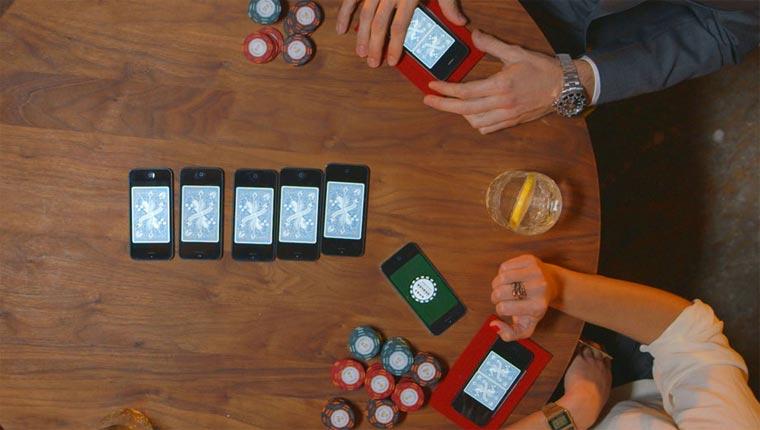 Für Digitalopfer: Poker auf mehreren Smartphones Bold_Poker_05