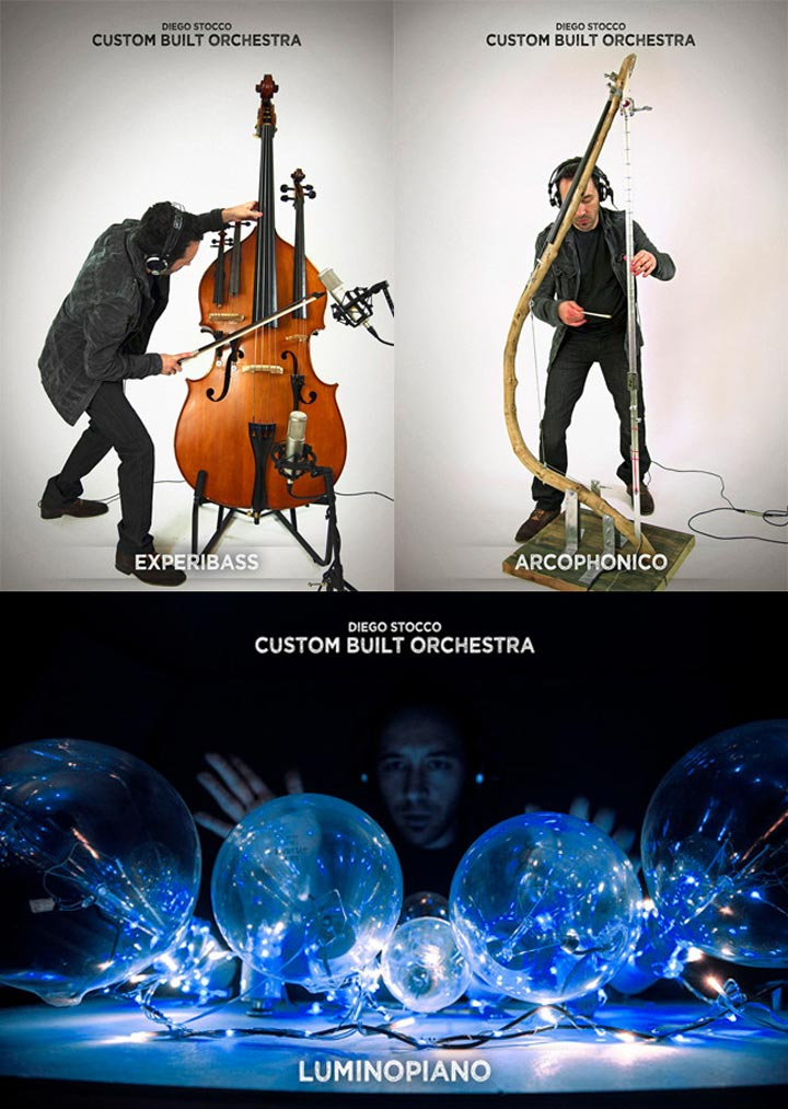 Ein ganzes Orchester aus alternativ konzepierten Instrumenten Custom_Built_Orchestra2