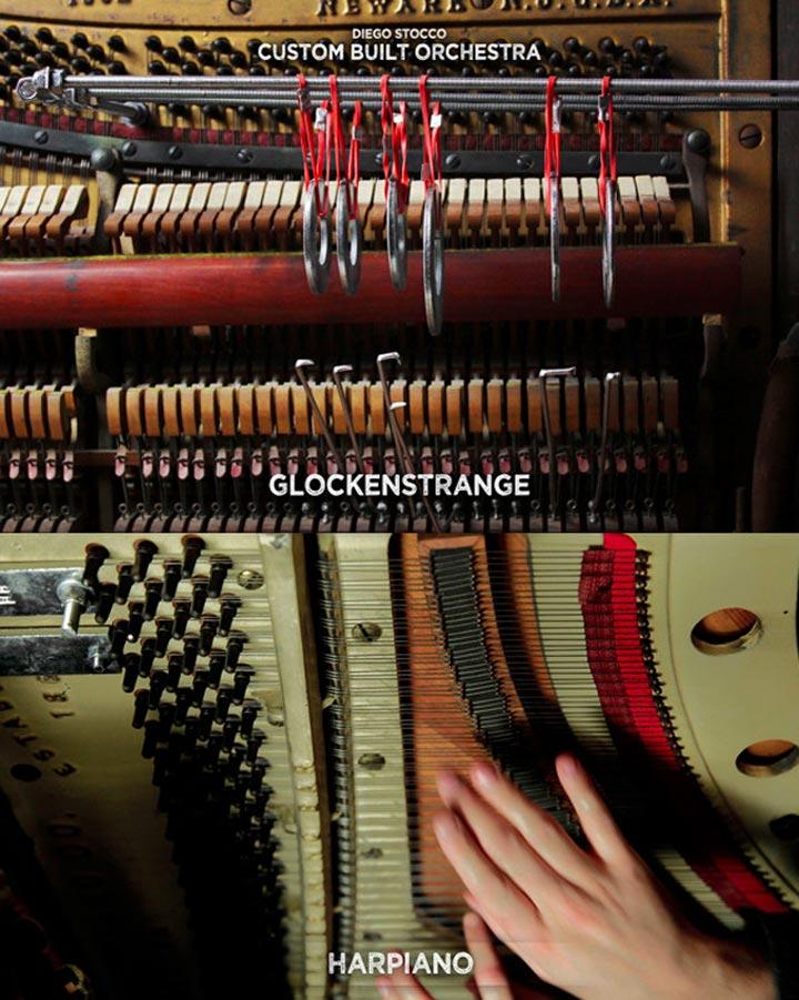 Ein ganzes Orchester aus alternativ konzepierten Instrumenten Custom_Built_Orchestra3