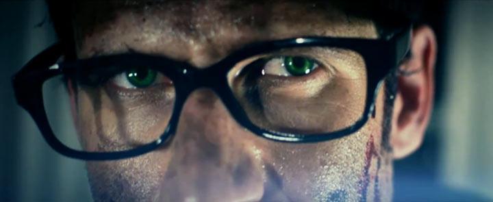 Half-Life-Fanfilm: Enter The Freeman