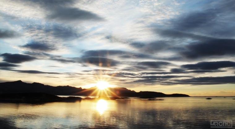 Timelapse: Polarlicht Aurora Borealis Gates_To_The_Arctic_02