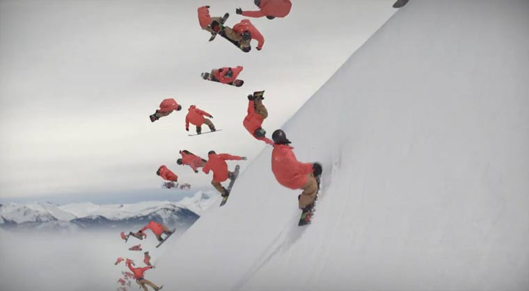 Pures Snowboard-Eyecandy: Into The Mind Into_The_Mind_03