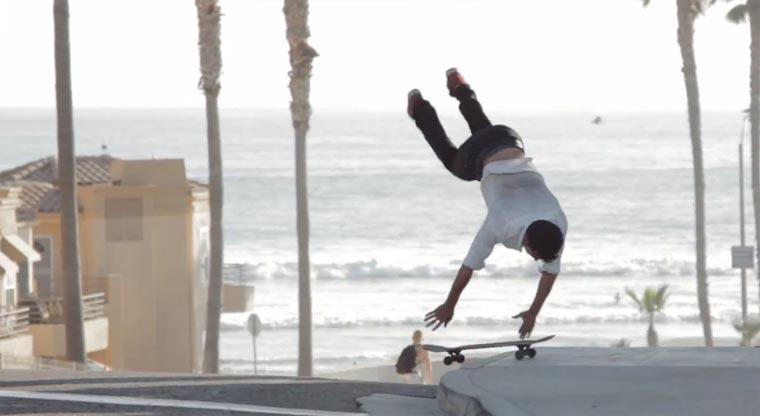 Skateboarding: Kilian Martin – Blank Canvas Kilian_Martin_Blank_Canvas_01