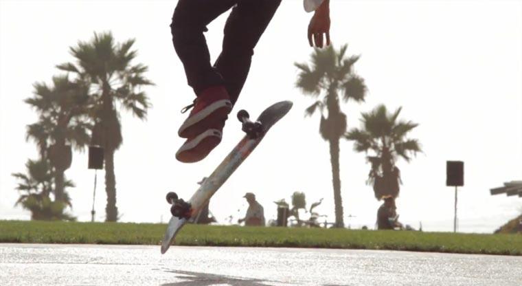 Skateboarding: Kilian Martin – Blank Canvas Kilian_Martin_Blank_Canvas_02