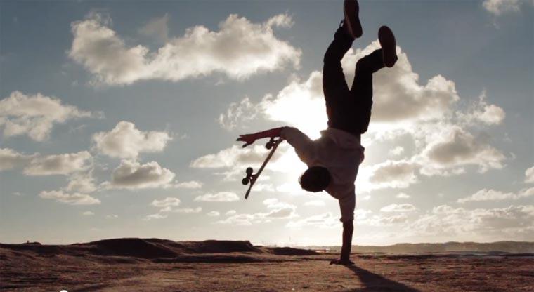 Skateboarding: Kilian Martin – Blank Canvas Kilian_Martin_Blank_Canvas_03