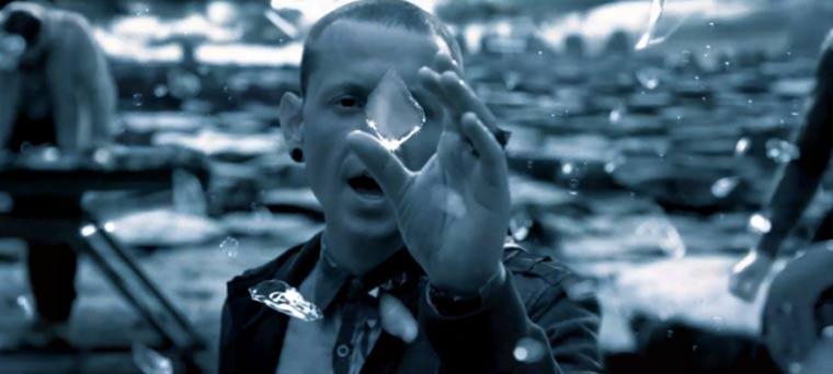 Linkin Park - Castle of Glass Linkin_Park_Castle_of_Glass