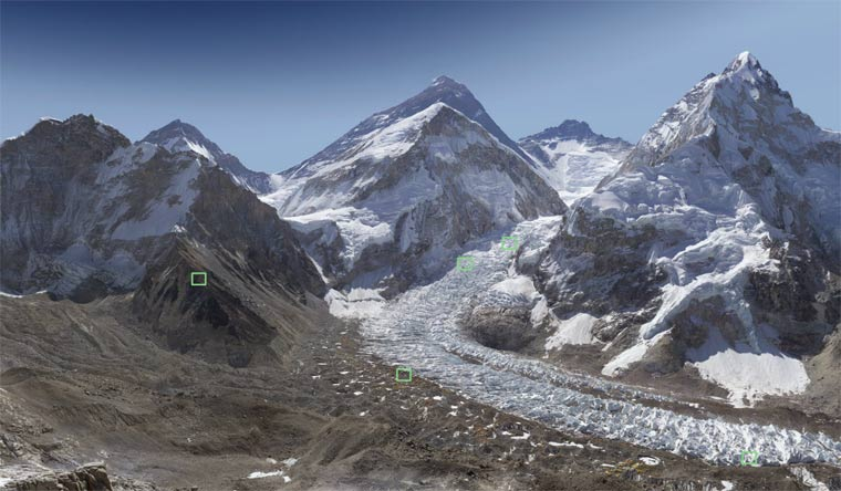 interaktives 2 Mrd. Pixel-Foto des Mount Everest Mount_Everest_BIG_picture_01