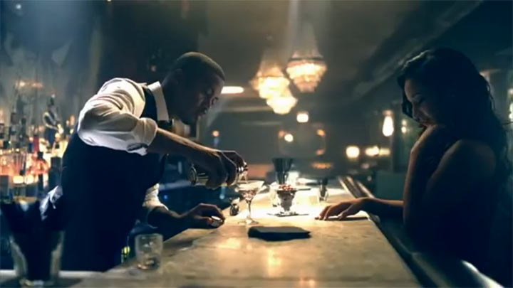 Nas feat. Amy Winehouse - Cherry Wine Nas_Cherrywine