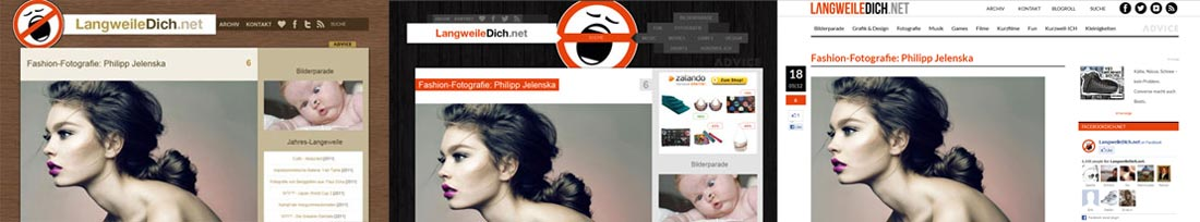 Neues Blogdesign Neues_Design_201210