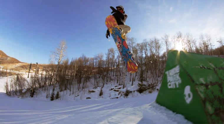 Snowboard-Reel: Ozzy Henning Ozzy_Henning_2012_02