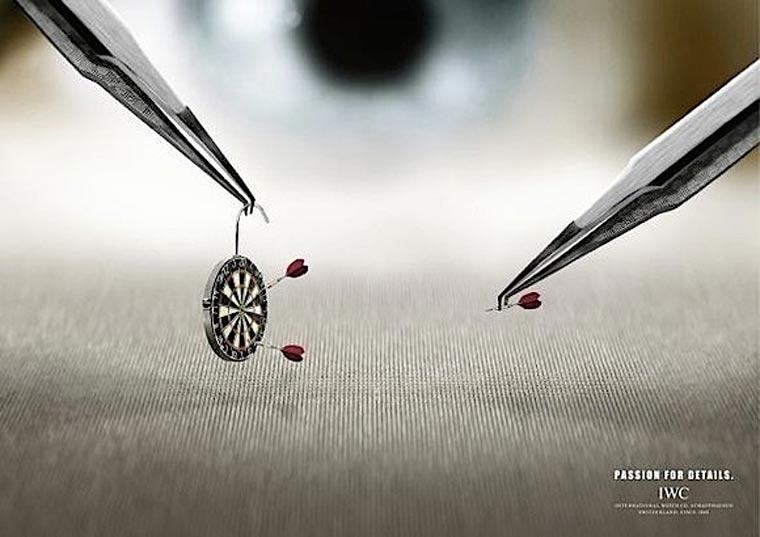 17 kreative Printmotive Printwerbung_16