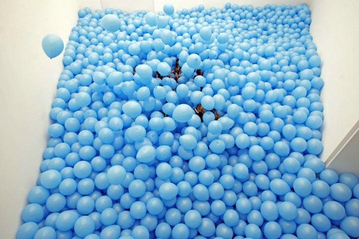 Riesenbällebad für Erwachsene Riesenbaellebad_04