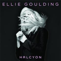 2012: Die besten 30 Alben des Jahres Top-Alben_2012_02