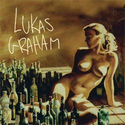 2012: Die besten 30 Alben des Jahres Top-Alben_2012_11