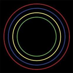 2012: Die besten 30 Alben des Jahres Top-Alben_2012_15