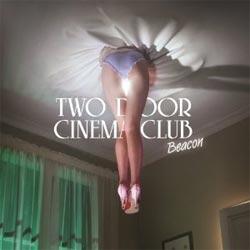 2012: Die besten 30 Alben des Jahres Top-Alben_2012_16