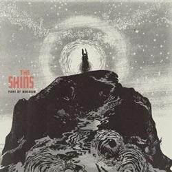 2012: Die besten 30 Alben des Jahres Top-Alben_2012_18
