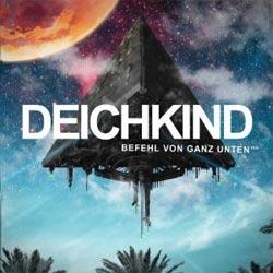 2012: Die besten 30 Alben des Jahres Top-Alben_2012_19