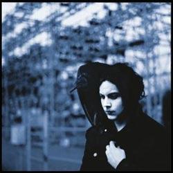 2012: Die besten 30 Alben des Jahres Top-Alben_2012_20