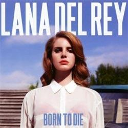 2012: Die besten 30 Alben des Jahres Top-Alben_2012_27