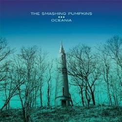 30. Ociania (The Smashing Pumpkins)