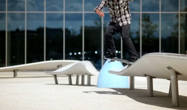 Beautifall Skateboarding beautifall_02