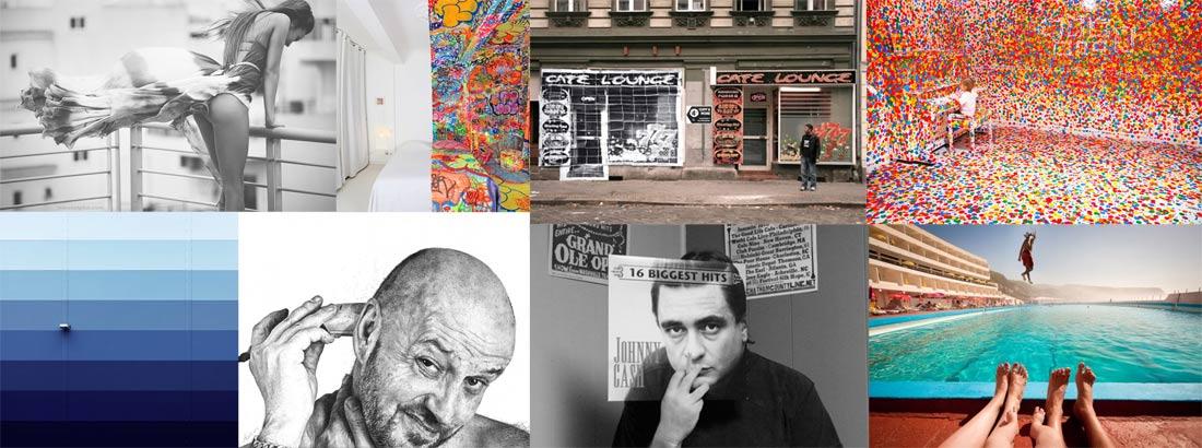 Best of LangweileDich.net 2012 bestof_2012_01