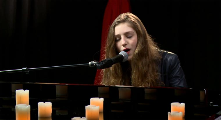 Birdy live and unplugged birdy_live