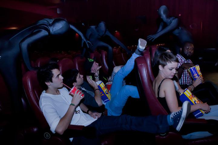 Kino-Ninjas sorgen für Ruhe im Saal cinema_ninjas_02