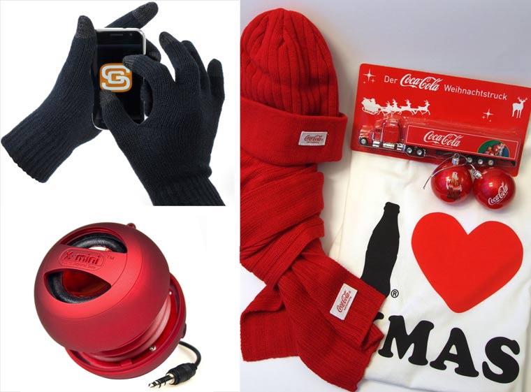 Coke-Weihnachtstruck auf Tour [Gewinnt Audio- und Warmhalt-Accessories!] coke_trucktour_gewinnspiel