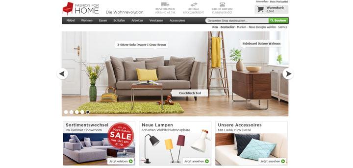 Jungdesignermöbel: Mitbestimmen und bestellen fashion_for_home_00