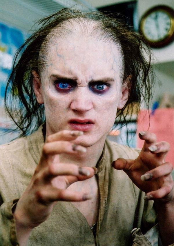 Herr der Ringe: Frodo sollte Gollum werden frodo_gollum_02