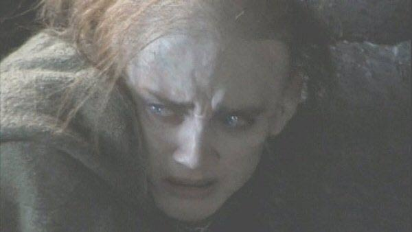Herr der Ringe: Frodo sollte Gollum werden frodo_gollum_04