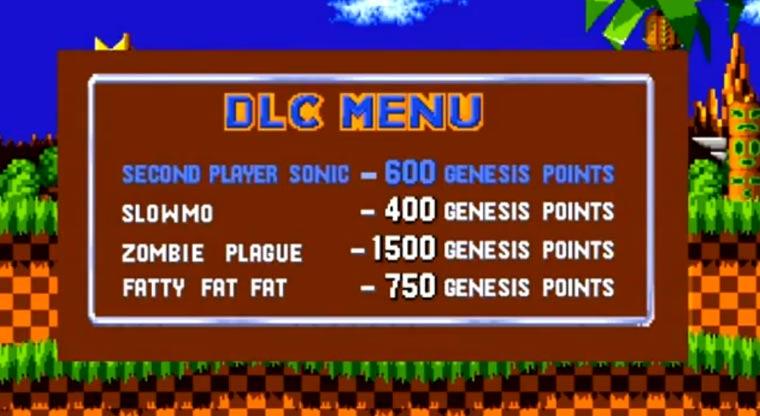 Wenn Videospielklassiker Download-Content hätten if_classic_games_had_DLC