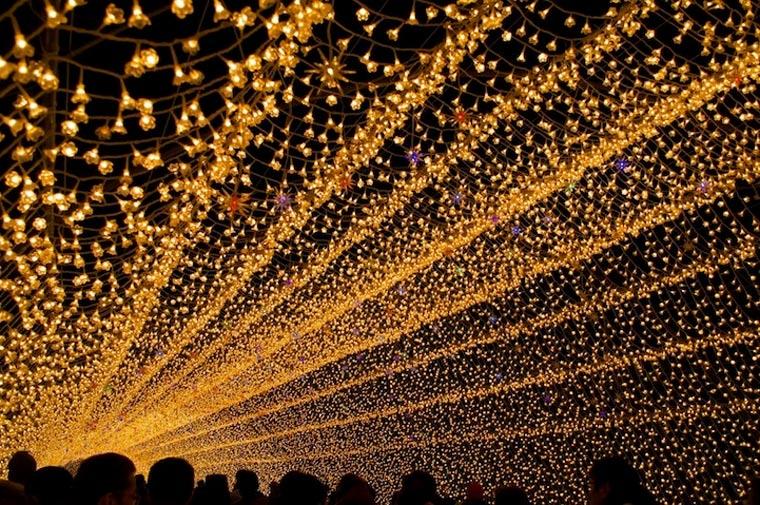 Der japanische Lichtertunnel japanischer_Lichtertunnel_04