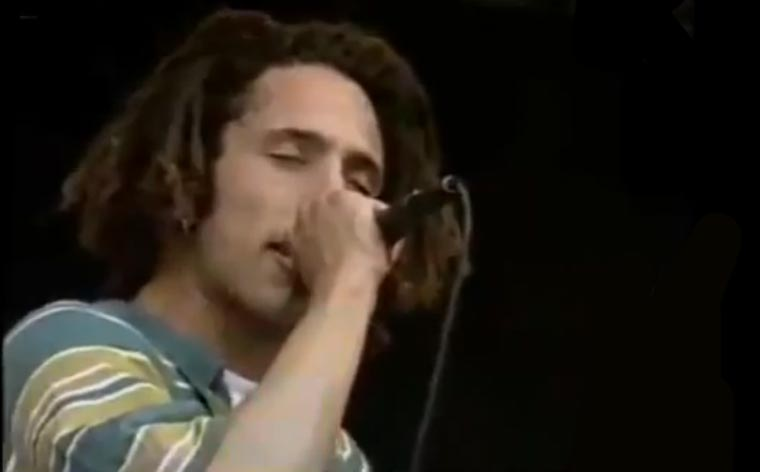 Rage Against The Machine - Killing In The Name of Jazz killing_in_the_name_of_jazz