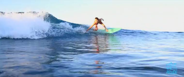 Surfing with Nina Reynal nina_reynal_03