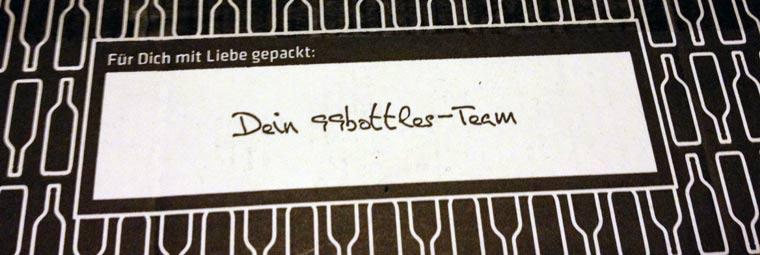 Test & Verlosung: Wein-Shop ninetyninebottles ninetyninebottles_test_02