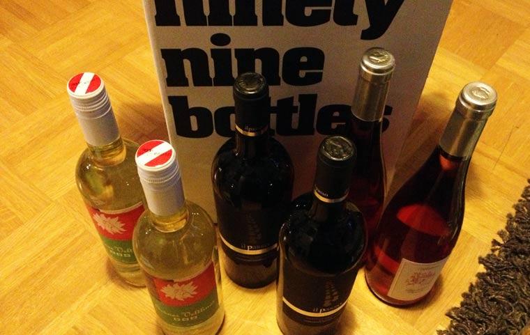 Test & Verlosung: Wein-Shop ninetyninebottles ninetyninebottles_test_04