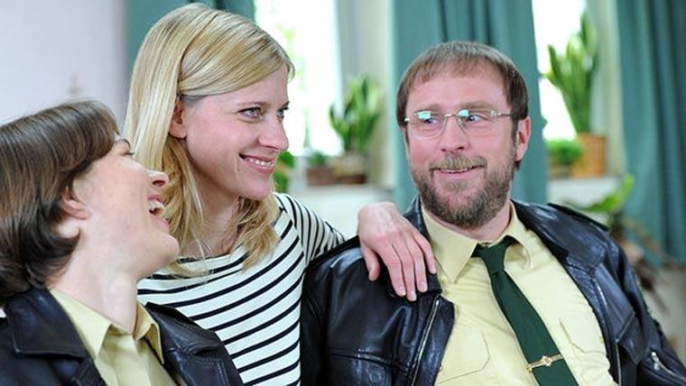 Tatortreiniger: Interview & Verlosung zur 2. Staffel tatortreiniger_03