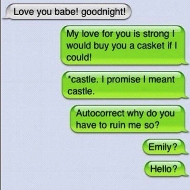 Top 25 Autocorrects in 2012 top_25_autocorrects_2012_08