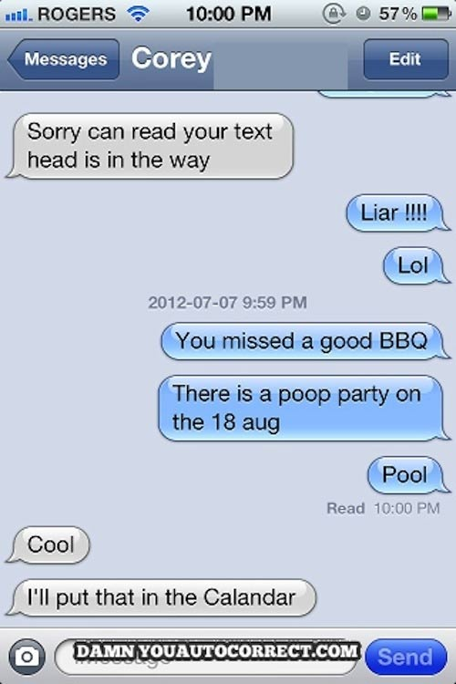 Top 25 Autocorrects in 2012 top_25_autocorrects_2012_12