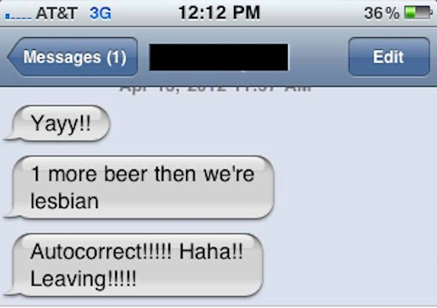 Top 25 Autocorrects in 2012 top_25_autocorrects_2012_15