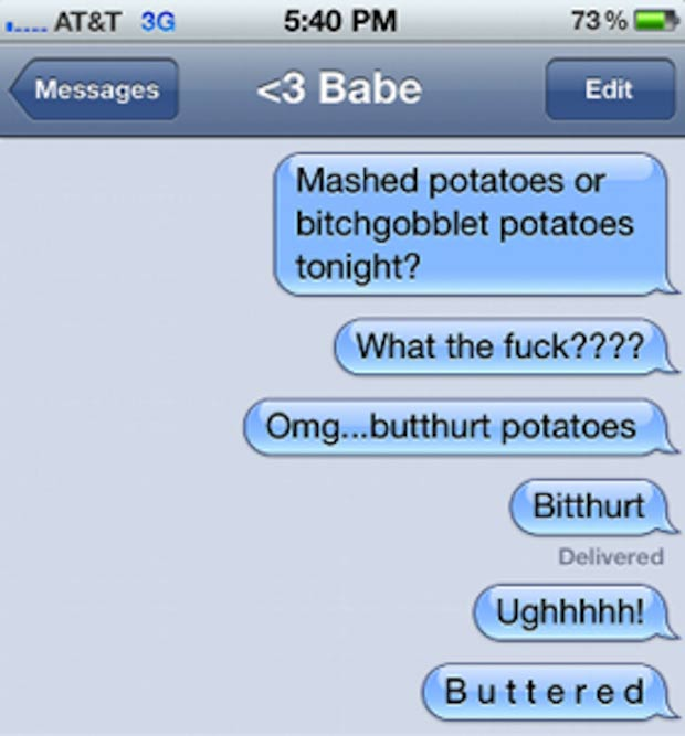 Top 25 Autocorrects in 2012 top_25_autocorrects_2012_18
