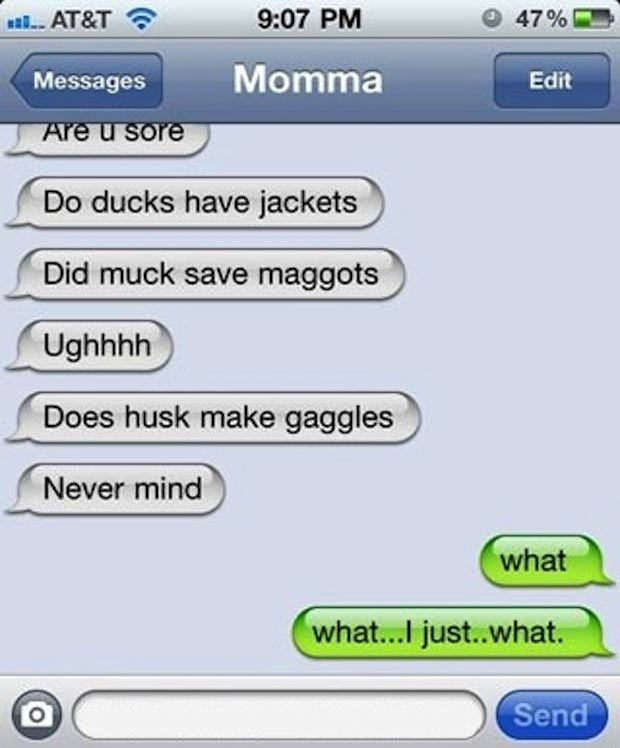 Top 25 Autocorrects in 2012 top_25_autocorrects_2012_25