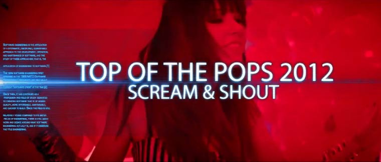 Mashup-Germany - Top of the Pops 2012 top_of_the_pops_2012