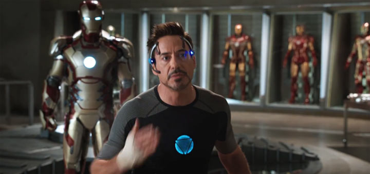 Trailer: Iron Man 3 trailer_iron_man_3